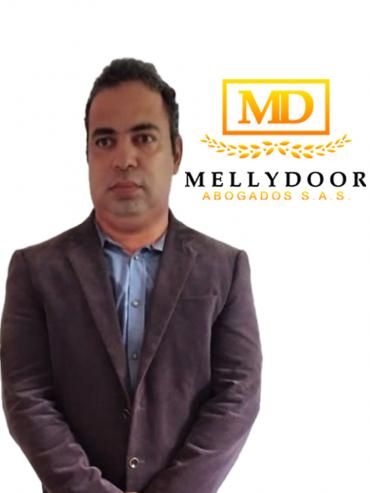 Mario Soleiman