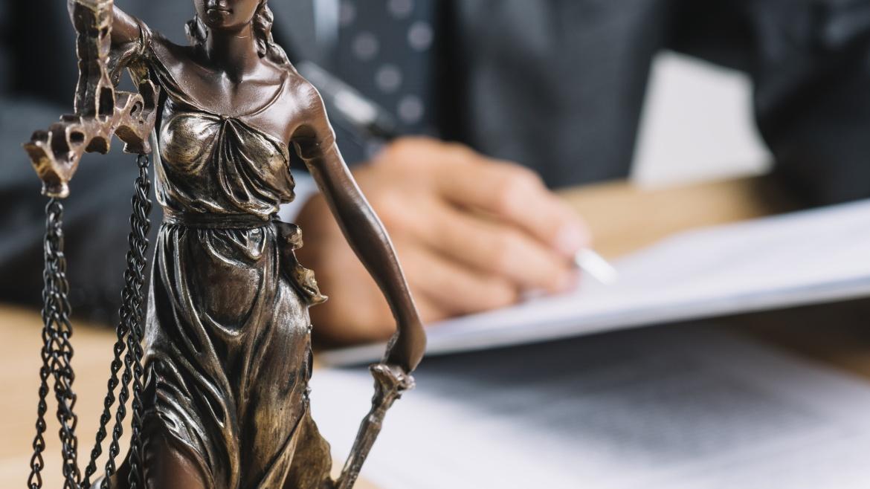 """<p style=""""text-align: justify;"""">Recurso extraordinario de unificación jurisprudencial a propósito del proyecto de reforma al código de procedimiento administrativo y de lo contencioso administrativo.</p>"""