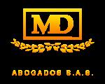 Nuevo-logo-mini
